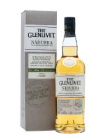 Glenlivet Nadurra First Fill Selection 0,7l 59,1%